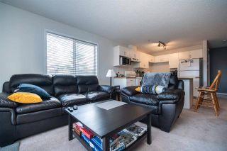 Photo 17: 319 10535 122 Street in Edmonton: Zone 07 Condo for sale : MLS®# E4255069