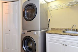 """Photo 15: 6337 SUNDANCE Drive in Surrey: Cloverdale BC House for sale in """"Cloverdale"""" (Cloverdale)  : MLS®# R2056445"""