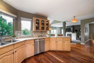 """Photo 13: 20481 97A Avenue in Langley: Walnut Grove House for sale in """"Derby Hills"""" : MLS®# R2592504"""