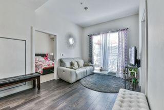 """Photo 6: 602 5311 CEDARBRIDGE Way in Richmond: Brighouse Condo for sale in """"RIVA"""" : MLS®# R2275626"""