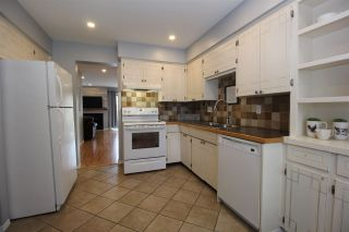 """Photo 8: 9 2998 MOUAT Drive in Abbotsford: Abbotsford West Townhouse for sale in """"Brookside Terrace"""" : MLS®# R2449119"""