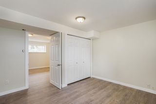 Photo 19: 4 Summerfield Close SW: Airdrie Detached for sale : MLS®# A1148694