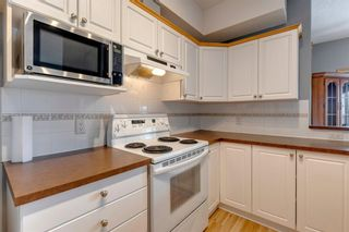 Photo 29: 1320 151 Country Village Road NE in Calgary: Country Hills Village Apartment for sale : MLS®# A1137537