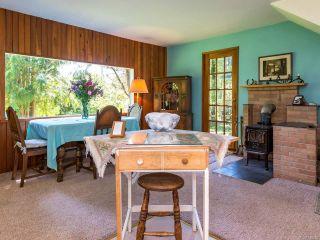 Photo 35: 1304 Midden Rd in COMOX: CV Comox Peninsula House for sale (Comox Valley)  : MLS®# 830342