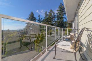 Photo 41: 1225 Tall Tree Pl in : SW Strawberry Vale House for sale (Saanich West)  : MLS®# 885986