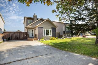 Photo 45: 42 Hearthwood Grove in Winnipeg: Riverbend Residential for sale (4E)  : MLS®# 202024281