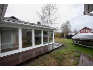 Photo 16: 22535 136 Avenue in Maple Ridge: Silver Valley House for sale : MLS®# R2041011