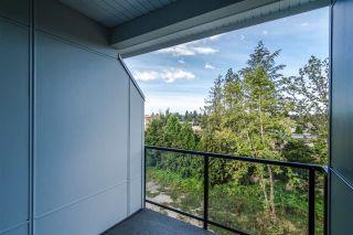 """Photo 22: 506 22315 122 Avenue in Maple Ridge: East Central Condo for sale in """"Emerson"""" : MLS®# R2495481"""