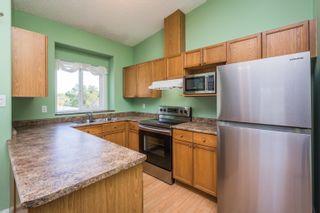 Photo 7: 304 10719 80 Avenue in Edmonton: Zone 15 Condo for sale : MLS®# E4262377