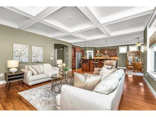 """Photo 7: 5120 214 Street in Langley: Murrayville House for sale in """"Murrayville"""" : MLS®# R2625676"""