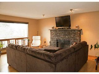 Photo 11: 188 WOODFORD Close SW in CALGARY: Woodbine Residential Detached Single Family for sale (Calgary)  : MLS®# C3558183