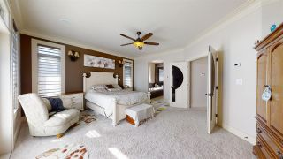 Photo 30: 5245 Mullen Crest in Edmonton: Zone 14 House for sale : MLS®# E4236979