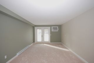 Photo 2: 205 10529 Powley Court in Lake Country: Lake Country East / Oyama House for sale (Central Okanagan)  : MLS®# 10036323
