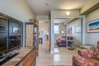 Photo 13: 1103 225 25 Avenue SW in Calgary: Mission Residential for sale : MLS®# A1061544