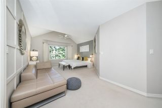 Photo 11: 3303 CHARTWELL Green in Coquitlam: Westwood Plateau House for sale : MLS®# R2290245
