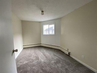 Photo 12: 402 4015 26 Avenue in Edmonton: Zone 29 Condo for sale : MLS®# E4229436