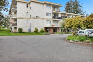 Photo 25: 106 322 Birch St in Campbell River: CR Campbell River South Condo for sale : MLS®# 875398