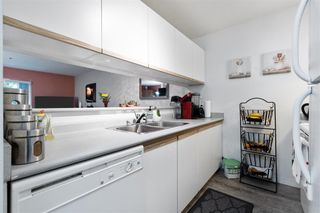 Photo 8: 106 526 THIRTEENTH Street in New Westminster: Uptown NW Condo for sale : MLS®# R2623031
