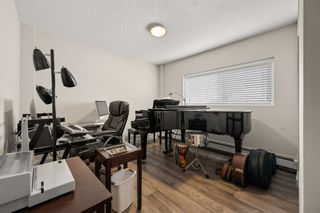 Photo 14: 8 3208 19 Street NW in Calgary: Collingwood Apartment for sale : MLS®# A1146503