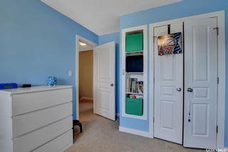 Photo 25: 3516 Green Bank Road in Regina: Greens on Gardiner Residential for sale : MLS®# SK846386