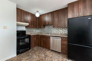 Photo 12: 19 BLAIRMORE Street: Spruce Grove House Half Duplex for sale : MLS®# E4232752
