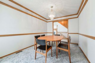 Photo 14:  in Edmonton: Zone 16 House for sale : MLS®# E4259837