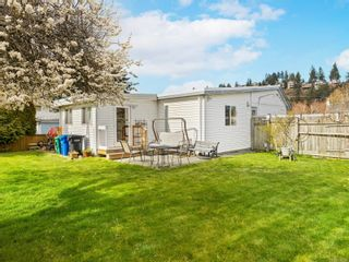 Photo 12: 4133 Wellesley Ave in : Na Uplands House for sale (Nanaimo)  : MLS®# 871982