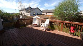 Photo 4: 947 John Bruce Road East in Winnipeg: St Vital Residential for sale (South East Winnipeg)  : MLS®# 1109667