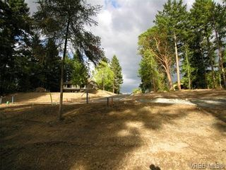 Photo 7: SL 3 Rodolph Rd in VICTORIA: CS Tanner Land for sale (Central Saanich)  : MLS®# 708709