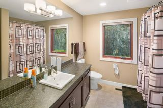 Photo 18: 3364 Haida Dr in : Co Triangle House for sale (Colwood)  : MLS®# 865660
