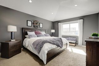 Photo 27: 187 Cranford Green SE in Calgary: Cranston Detached for sale : MLS®# A1092589