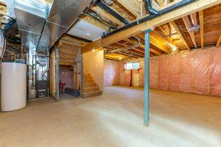 Photo 30: 20034 131 Avenue in Edmonton: Zone 59 House Half Duplex for sale : MLS®# E4247953