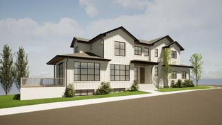 Main Photo: 528 30 Avenue NE in Calgary: Winston Heights/Mountview Residential Land for sale : MLS®# A1151196