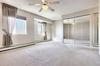 Photo 23: 509 55 ARBOUR GROVE Close NW in Calgary: Arbour Lake Apartment for sale : MLS®# A1096357