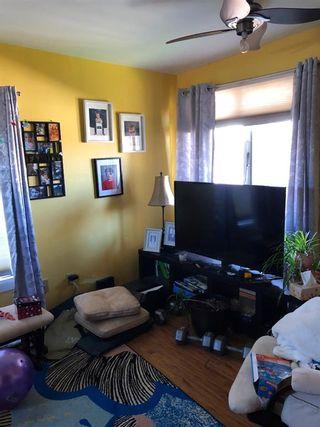 Photo 5: 217 10 Street NE in Calgary: Bridgeland/Riverside Detached for sale : MLS®# A1064475