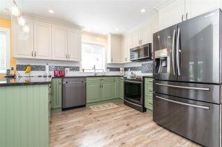 Photo 16: 7504 GARNET Drive in Chilliwack: Sardis West Vedder Rd House for sale (Sardis)  : MLS®# R2491237