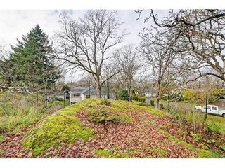 Photo 17: 1542 ATHLONE Dr in VICTORIA: SE Cedar Hill House for sale (Saanich East)  : MLS®# 746497