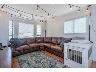 Photo 6: 24944 122 AVENUE in Maple Ridge: Websters Corners House for sale : MLS®# R2559311