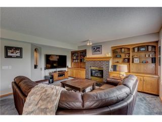 Photo 24: 216 CITADEL HILLS Place NW in Calgary: Citadel House for sale : MLS®# C4072554