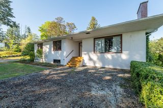 Photo 8: 8720 East Saanich Rd in : NS Bazan Bay House for sale (North Saanich)  : MLS®# 873653