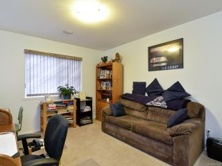 Photo 30: 2714 Eden St in CAMPBELL RIVER: CR Willow Point House for sale (Campbell River)  : MLS®# 831635