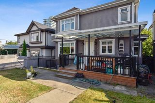 Photo 29: 537 W 64TH Avenue in Vancouver: Marpole House for sale (Vancouver West)  : MLS®# R2562831