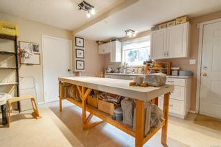Photo 22: 616 Cormorant Pl in : CR Campbell River Central House for sale (Campbell River)  : MLS®# 868782