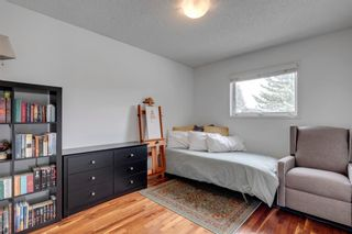 Photo 22: 2 2027 2 Avenue NW in Calgary: West Hillhurst Row/Townhouse for sale : MLS®# A1104288