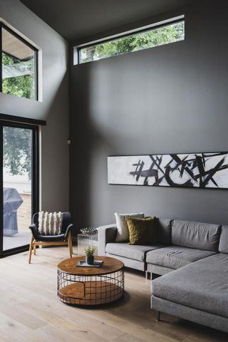 Photo 20: 10918 117 Street in Edmonton: Zone 08 House for sale : MLS®# E4261027