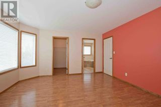 Photo 29: 68 Dowler Street in Red Deer: House for sale : MLS®# A1126800