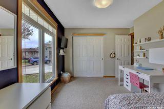 Photo 8: 28 Forestview Bay in Regina: Uplands Residential for sale : MLS®# SK854921