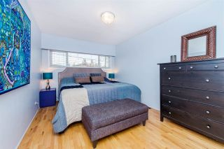 """Photo 10: 1487 E 27TH Avenue in Vancouver: Knight House for sale in """"King Edward Village"""" (Vancouver East)  : MLS®# R2124951"""