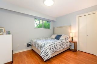 Photo 17: 6 2780 ALMA Street in Vancouver: Kitsilano Townhouse for sale (Vancouver West)  : MLS®# R2618031