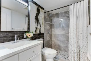 """Photo 14: 131 33173 OLD YALE Road in Abbotsford: Central Abbotsford Condo for sale in """"Sommerset Ridge"""" : MLS®# R2557153"""